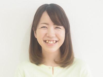 大津 由香利(おおつ ゆかり)